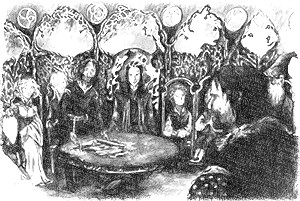 The council of elrond.jpg